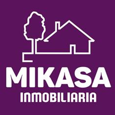 mikasainmobiliaria